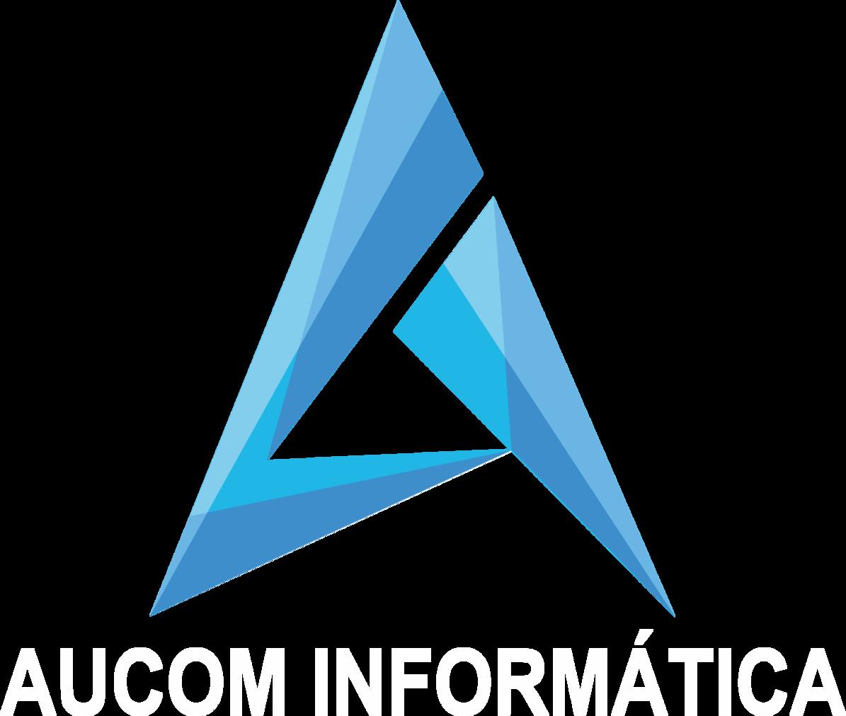 Logo Aucom ERP