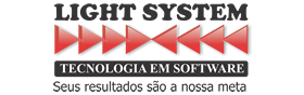 Logo Simples+