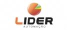 Logo WEBLIDER