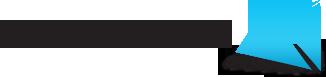 Logo Mensagex E-mail Marketing