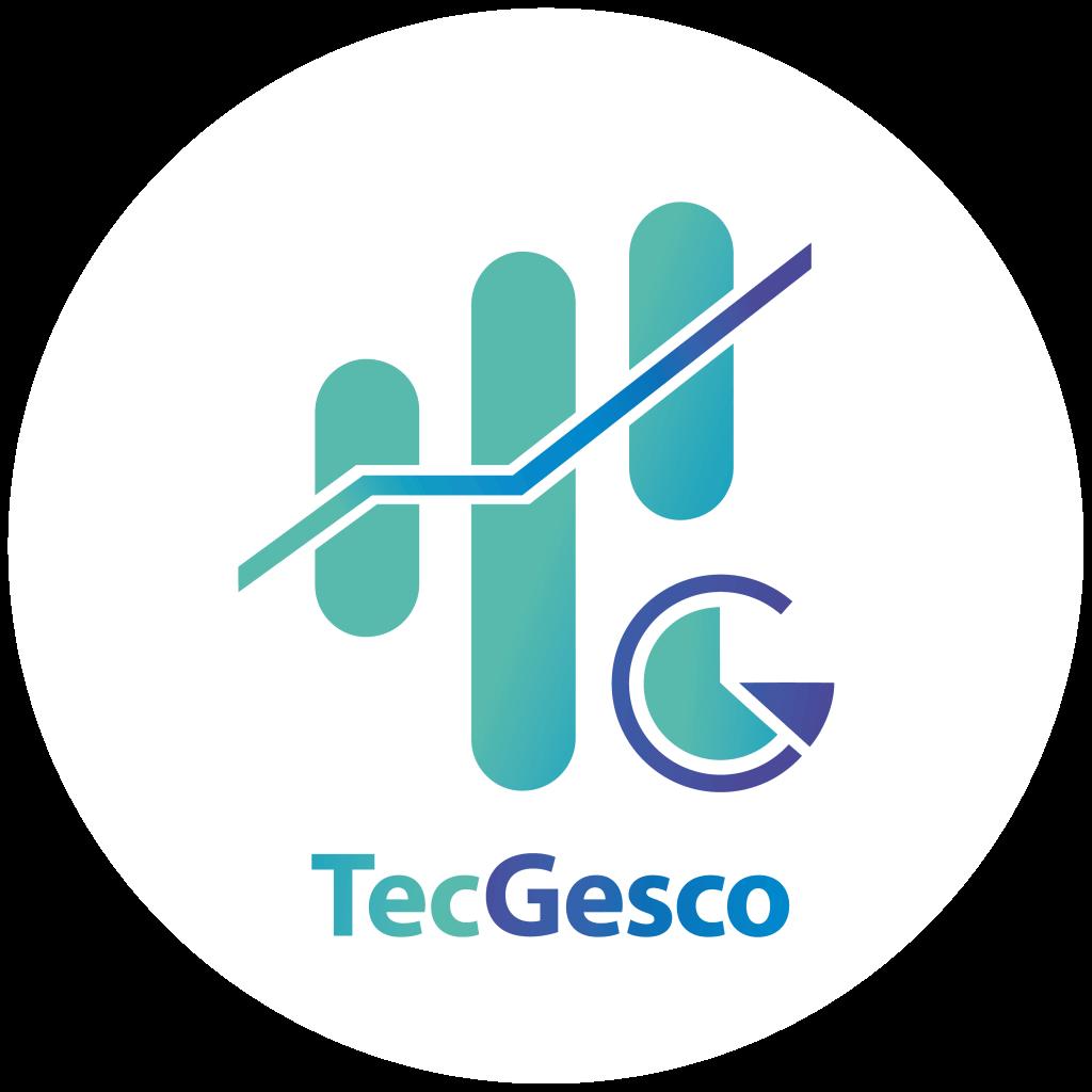 Logo TECGESCO