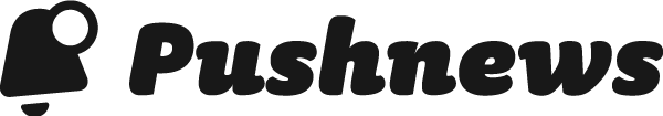 Logo Pushnews