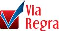 Logo Modus