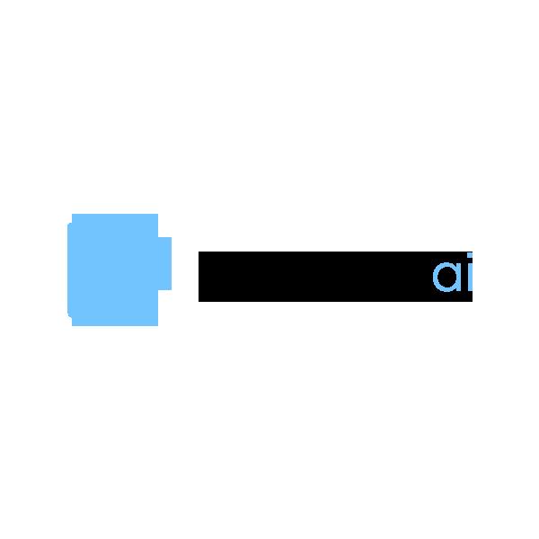 Logo Notifique.ai