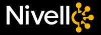 Logo Nivello
