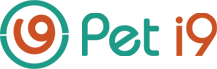 Logo Peti9
