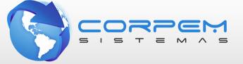 Logo CorpEM