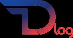 Logo DLog
