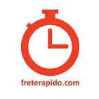 Logo Frete Rápido