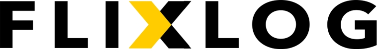 Logo Flixlog