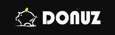Logo Integrador Donuz