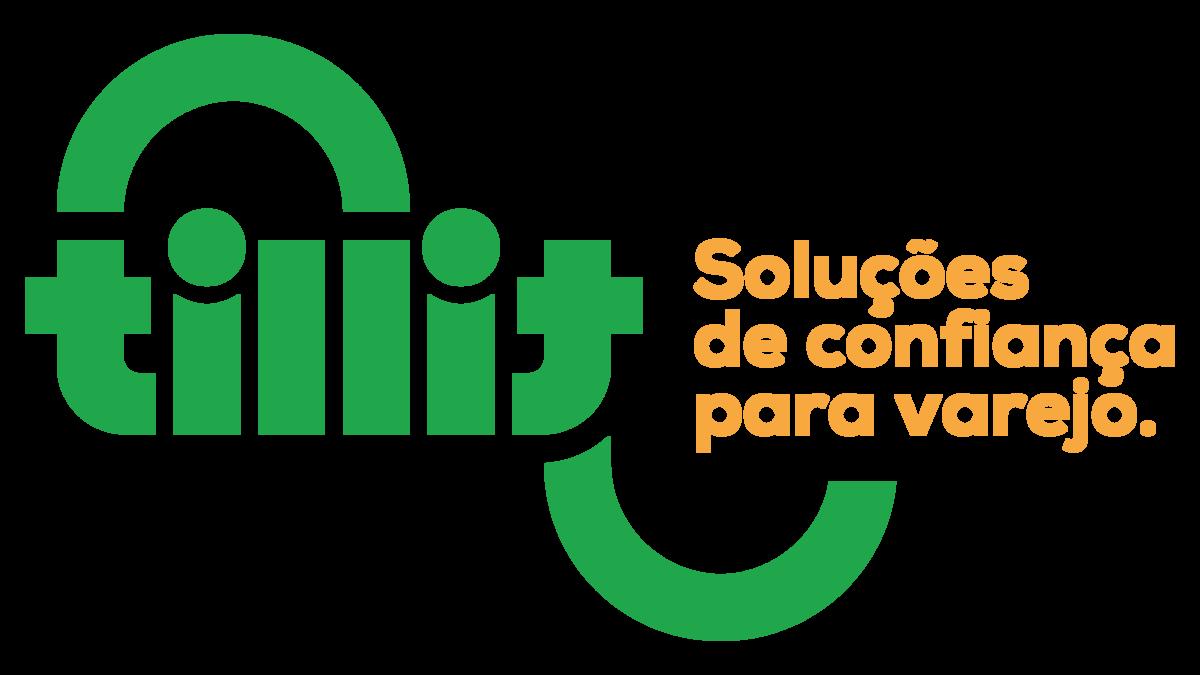 Logo Tillit ERP