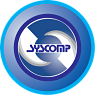 Logo Syscomp Software