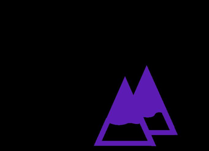 Logo Ferramenta de SEO Web PEAK