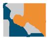 Logo Xmodal