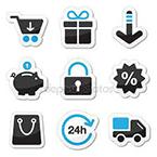 Logo Catálogos de produtos específicos