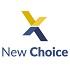 Logo Web Choice Soluções