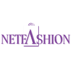 Logo NETFASHION