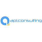 Logo APIEcomm