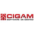 Logo CIGAM
