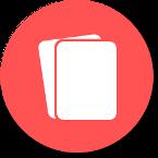 Logo App Teste Integração