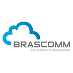 Logo Brascomm