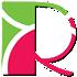 Logo Integração ADV