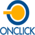 Logo OnClick