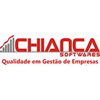 Logo CHSHOP