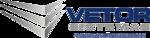 Logo Integrador Vetor Sistemas