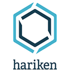 Logo Hariken Predictive