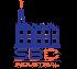 Logo SBO Industrial