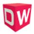 Logo Dataway Titanium