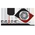 Logo EYE 2 EYE - Solução em Conteúdo Digital