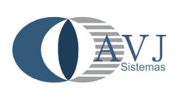 Logo AvjSistemas
