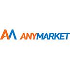 Logo ANYMARKET