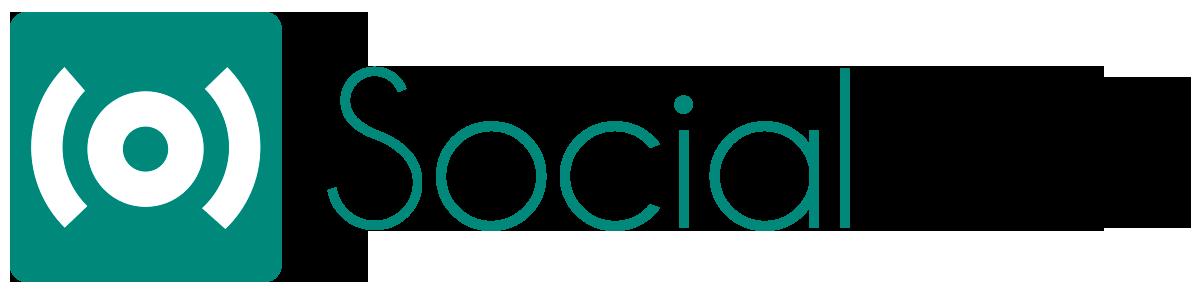 Logo SocialSoft