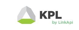 Logo KPL via LinkApi