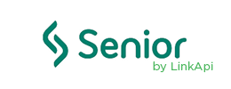 Logo Senior via LinkApi