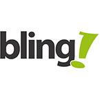 Logo Bling ERP