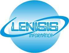 Logo LENISIS