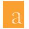 Logo Aton ERP