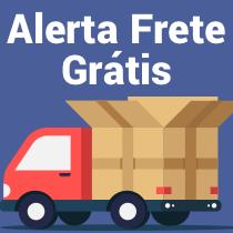 Logo Alerta de Frete Gratis