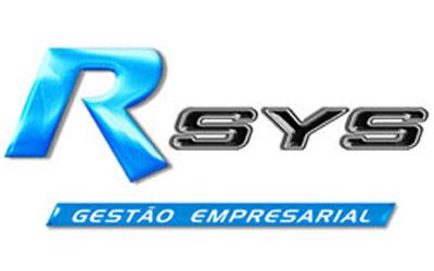 Logo Rsys2003
