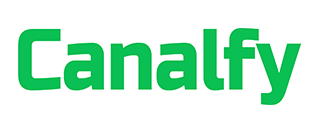 Logo Canalfy