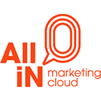 Logo AlliN Marketing Cloud