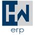 Logo HW ERP