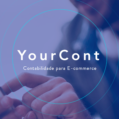 Logo YourCont