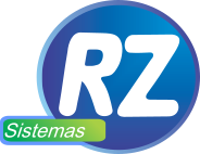 Logo RZ ERP