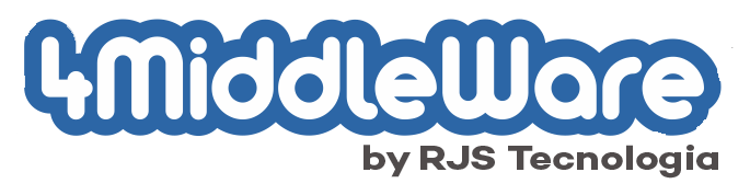 Logo 4MiddleWare